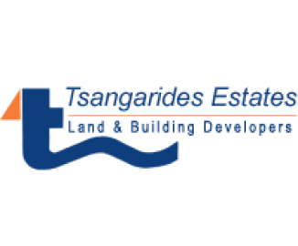 Tsangarides Estates